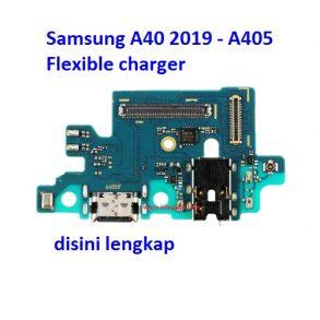 flexible-charger-samsung-a405-a40-2019