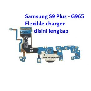 flexible-charger-samsung-g965-s9-plus