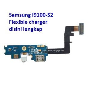 flexible-charger-samsung-i9100-s2