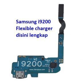 flexible-charger-samsung-i9200
