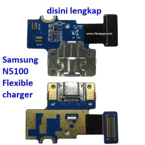 flexible-charger-samsung-n5100