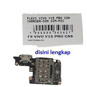 flexible-charger-vivo-v15-pro