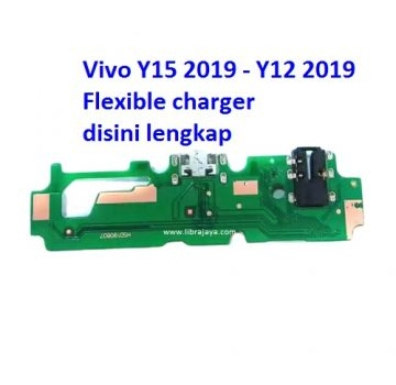flexible-charger-vivo-y15-2019-y12