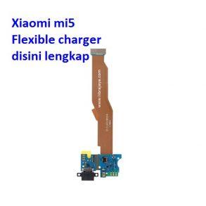 flexible-charger-xiaomi-mi5