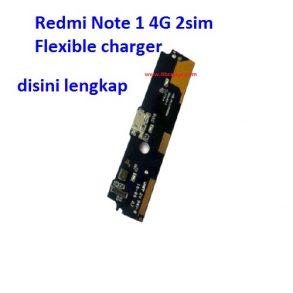 flexible-charger-xiaomi-redmi-note-1-4g-dual-sim