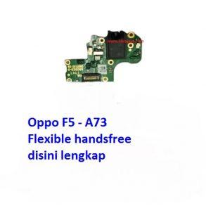 flexible-handsfree-oppo-f5-a73