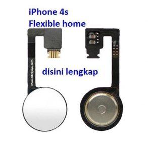 flexible-home-iphone-4s