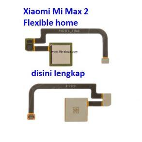 flexible-home-xiaomi-mi-max-2