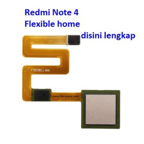 flexible-home-xiaomi-redmi-note-4