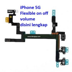 flexible-on-off-iphone-5g