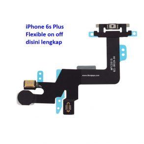 flexible-on-off-iphone-6s-plus