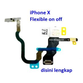 flexible-on-off-iphone-x