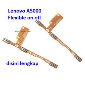 flexible-on-off-lenovo-a5000