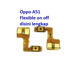 flexible-on-off-oppo-a51