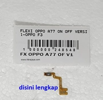 flexible-on-off-oppo-a77-f3-versi-1