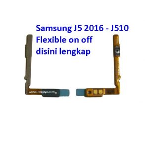flexible-on-off-samsung-j5-2016-j510