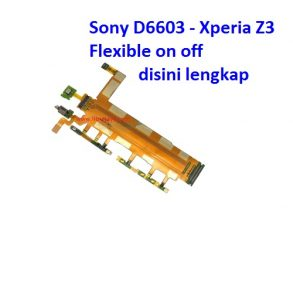 flexible-on-off-sony-d6603-xperia-z3