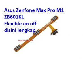 flexible-on-off-volume-asus-zenfone-max-pro-m1-zb601kl