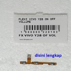 flexible-on-off-volume-vivo-y28
