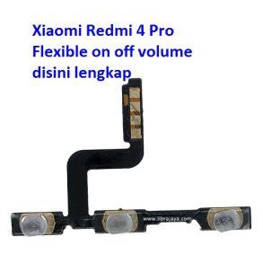 flexible-on-off-volume-xiaomi-redmi-4pro