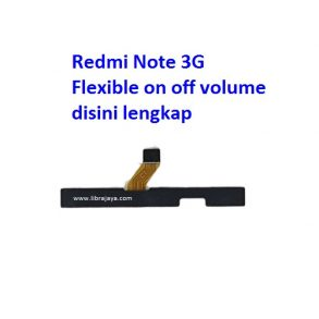 flexible-on-off-volume-xiaomi-redmi-note-1-3g