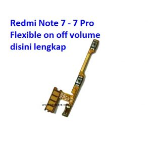 flexible-on-off-volume-xiaomi-redmi-note-7-pro-8