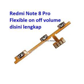 flexible-on-off-volume-xiaomi-redmi-note-8-pro