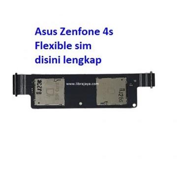Jual Flexible sim Zenfone 4s