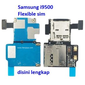 flexible-sim-samsung-i9500-s4
