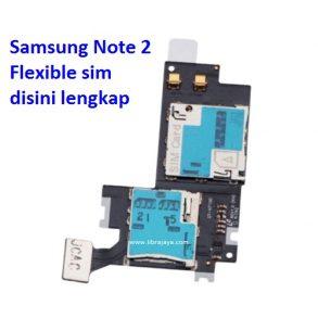 flexible-sim-samsung-n7100-note-2
