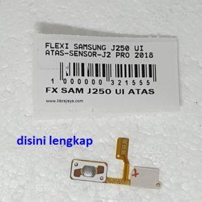 flexible-ui-atas-sensor-samsung-j250-j2-pro-2018