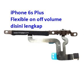 flexible-volume-iphone-6s-plus