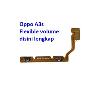 flexible-volume-oppo-a3s