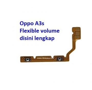 flexible-volume-oppo-a3s