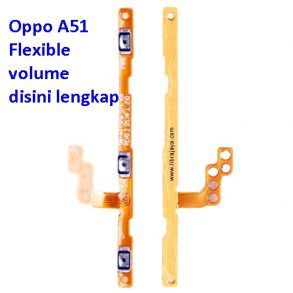 flexible-volume-oppo-a51