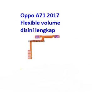 flexible-volume-oppo-a71-2017