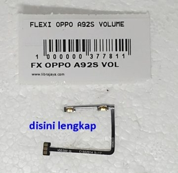 flexible-volume-oppo-a92s