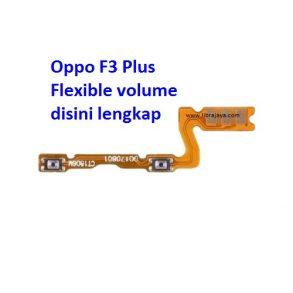 flexible-volume-oppo-f3-plus