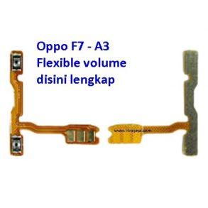 flexible-volume-oppo-f7-a3