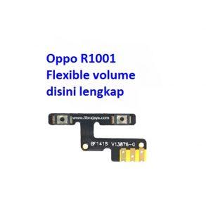 flexible-volume-oppo-r1001