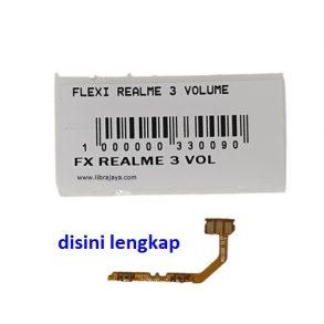 flexible-volume-realme-3
