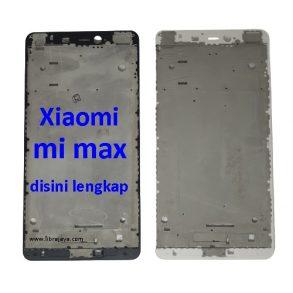 frame-lcd-mi-max
