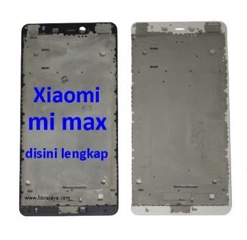 Jual Frame Lcd Xiaomi Mi Max