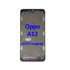 frame-lcd-oppo-a12