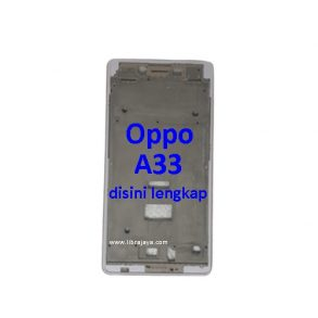 frame-lcd-oppo-a33-neo-7