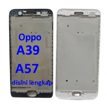 frame-lcd-oppo-a39-a57
