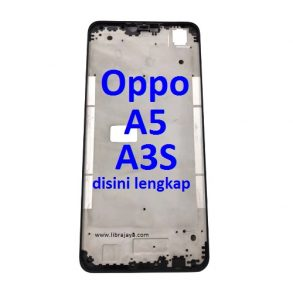 frame-lcd-oppo-a3s-a5