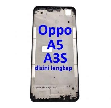Jual Frame Lcd Oppo A3s