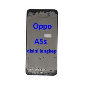 frame-lcd-oppo-a5s