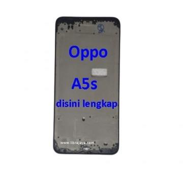 Jual Frame Lcd Oppo A5s